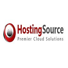 hostingsource-photo-normal